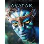 Avatar - Edição Limitada: Blu-ray 3d/2d+dvd (2 Discos)