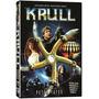 Dvd Krull Novo Orig Lacrado Aventura Anos 80 Ken Marshall