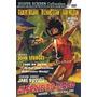 Dvd Alforje Do Diabo (1955) John Sturges