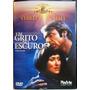Dvd Um Grito No Escuro - Meryl Streep - Impecável - Raro