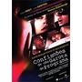 Dvd Confissões De Uma Garota De Programa De Steven Soderberg