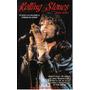Dvd Rolling Stones Gimme Sheltter