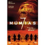 7 Mumias-dvd-com Danny Trejo E Billy Drago