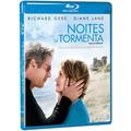 Blu-ray Noites De Tormenta Lacrado