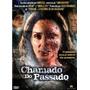 Dvd Do Filme Chamado Do Passado ( Juan José Ballesta)