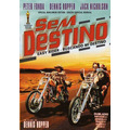 Easy Rider - Sem Destino (1969) Peter Fonda , Jack Nicholson