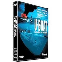 Dvd Novo Raro Fora De Catalogo Imperdivel U. Bolt Frete Grat