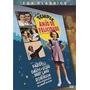 Dvd Anjo De Felicidade - Shirley Temple