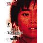 O Sorgo Vermelho Dvd Novo, Orig Lacrado Gong Li Zhang Yimou
