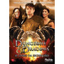 Dvd Lançamento Novo Lacrado Dangeons & Dragons Frete Gratis