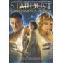 Dvd Filme - Stardust: O Mistério Da Estrela(dub/leg/lacrado)