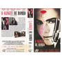 Vhs + Dvd, Sangue De Romeo - Gary Oldman, Juliette Lewis