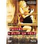 Dvd Paixão À Flor Da Pele - Josh Hartnett / Diane Kruger