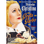 Rainha Christina (1933) Greta Garbo