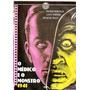 Dvd O Médico E O Monstro, V.1941, Spencer Tracy Frete Grátis
