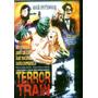 Clássicos Do Terror Anos 80 O Trem Do Terror ¿ Lacrado