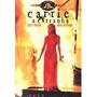 Carrie A Estranha Sissy Spacek John Travolta Dvd