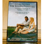 Dvd Um Sonho Possível - Sandra Bullock Lacrado Original