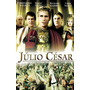 Julio Cesar Dvd Richard Harris Roma Cleopatra