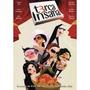 Terça Insana - Ventilador De Alegria - (em Dvd) Frete Grátis