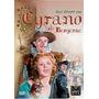 Dvd Cyrano De Bergerar -jose Ferrer