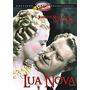Dvd Lua Nova, Com Nelson Eddy Jean. Macdonald Frete Grátis