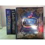 Disney Alice In Wonderland Dvd Filme Bonus Edition Limit