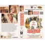 Vhs (+ Dvd), Caçada Humana - Marlon Brando, Jane Fonda