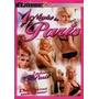 Dvd Original Novo Uma Noite Em Paris Com Paris Hilton+frete