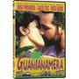 Dvd Guatanamera ( Jorge Perugorria )