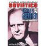 Serguei Eisenstein - Auto Biografia