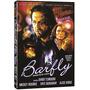 Dvd Barfly Condenados Pelo Vicio Novo Original Mickey Rourke