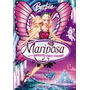 Dvd Barbie Mariposa Buttlerfly + Poster Barbie [ Hi-def ]