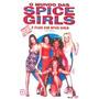 Vhs - O Mundo Das Spice Girls - The Spice Girls