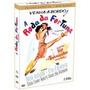 Coleção Fred Astaire E Ginger Rogers - 5 Filmes Ed. Warner