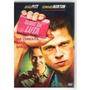 Dvd Meu Melhor Amigo - Jeff Daniels Novo E Lacrado