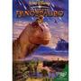 Dinossauro * Walt Disney * Dvd * Frete Grátis Brasil