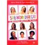 Dvd Sob Nova Direção - Os Melhores Episódios De 2005