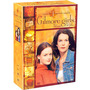 Gilmore Girls 1ª Temporada -box Com 6 Dvds Original Lacrado