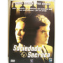 Dvd - Sociedade Secreta