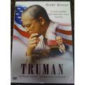 Truman Presidente Estados Unidos Bomba Atomica