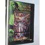 Dvd- A Vida De Jesus Cristo -vol-4(novo - Original- Lacrado)