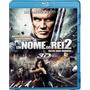 Blu-ray 3d Em Nome Do Rei 2