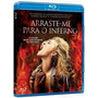 Blu-ray Arraste-me Para O Inferno [ Hi-def]