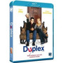 Blu Ray Duplex Lacrado Áudio E Legendas Português-br