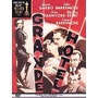 Dvd Grande Hotel (1932) - Novo Lacrado Original