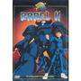 Dvd Babel 2 - Desenho Japonês - Original - Raro