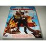 Dvd A Volta Do Todo Poderoso Steve Carell E Morgan Freeman