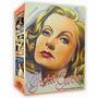 Coleção Greta Garbo