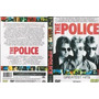 The Police Dvd Greatest Hits - Videos - Sting Andy Summers